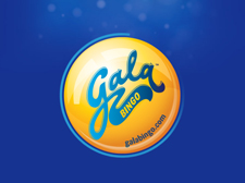 Gala Bingo – RWD