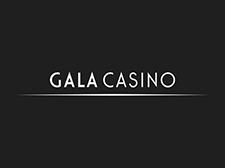 Gala Casino – RWD