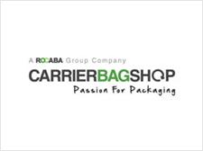 Carrier Bag Shop