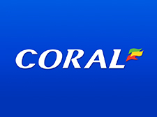 Coral Sports