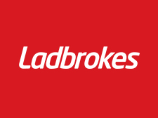 Ladbrokes – Mobile Gaming