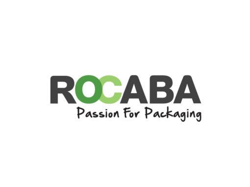 Rocaba Group